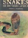 Herpetological Books for Sale